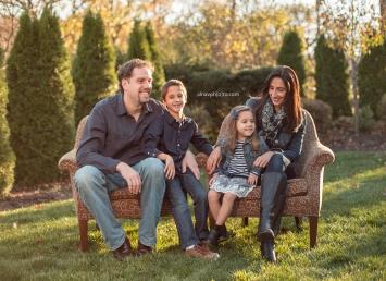 Family 1-9761
