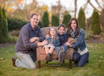 Family 1-9838